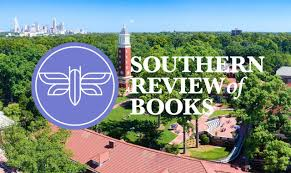 About – Southern Review of Books