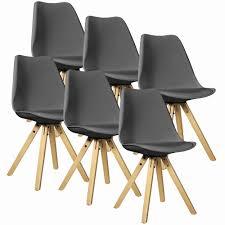Stuhl Grau Holz Bild Von Top Ergebnis 50 Einzigartig