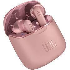 Tai nghe Bluetooth JBL TUNE 225TWS True Wireless - Chính hãng phân phối - Tai  nghe Bluetooth nhét Tai