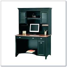 compact computer desk with hutch small computer desk with hutch corner black desk black desk hutch small with computer coaster naples white compact
