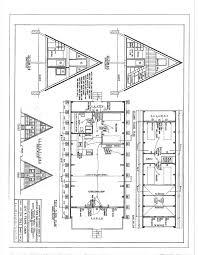 ... Super A Frame House Designs Best 25 Cabin Plans Ideas On Pinterest ...