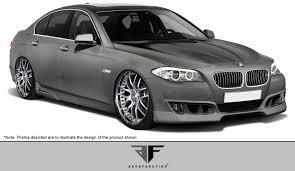 BMW 3 Series bmw 128i body kit : Cheap Bmw Rim Styles, find Bmw Rim Styles deals on line at Alibaba.com