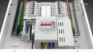 3 phase fuse box wiring diagram site 3 phase fuse box data wiring diagram today 480v 3 phase disconnect 3 phase fuse box