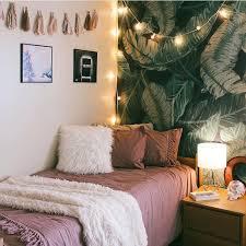 pink dorm rooms girls dorm room
