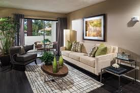 affordable apartments in san diego ca. affordable apartments in san diego ca a