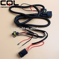 cql hid bulb h1 harness wires hid relay wiring harness h1 h7 h11 cql hid bulb h1 harness wires hid relay wiring harness h1 h7 h11 bulb