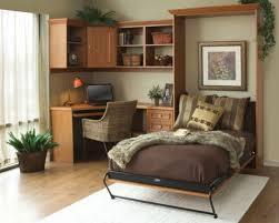 download design home office corner. Top Custom Home Office Interior Decoration Download Design Corner I