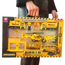 Container Diecast <b>Model</b> Cars | <b>Model</b> Toys - DHgate.com