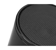 speakers argos. click to zoom speakers argos s