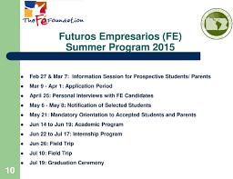 Calendar 2013 Through 2015