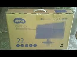 <b>Benq</b> GW2255 инструкция, характеристики, форум, отзывы, Обзор