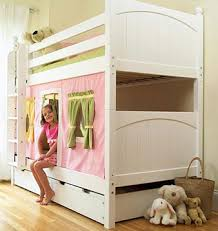 Marvelous Decoration American Furniture Warehouse Bunk Beds