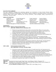Project Controls Resume Examples Fascinating Logistics Coordinator Resume Samples With Additional 37