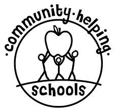 Munity helping schools