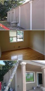 get a free estimate when you choose the commercial painting contractors of this company to handle