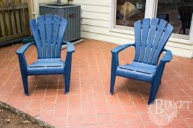how to clean plastic patio chairs tastefully eclectic with resin furniture decor 1