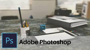 cara membuat background transapran dengan photo mungkin kalian sering menggunakan gambar yang memiliki background transparan dan itu bisa dilaan