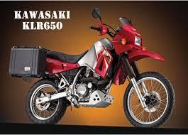 Klr650 Jetting Chart Project Recycle Kawasaki Klr650 Cycle World