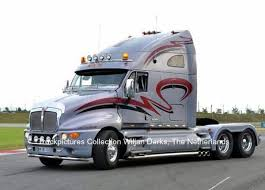 similiar international trucks wiring diagram keywords 47 international trucks wiring diagram 47 circuit diagrams