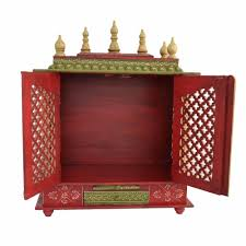 Wooden Temple Designs Pictures Home Temple Wooden Temple Pooja Mandir Temple For Home Buy Temple Design For Home Wooden Mandir For Home Indian Mandir For Home Product On