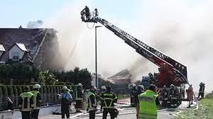 Jun 03, 2021 · die einsatzkräfte wurden zu einer gemeldeten explosion auf einem bauernhof alarmiert. Neqrpndqpurowm