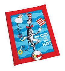 amazon manhattan toy dr seuss the cat in the hat discovery mat discontinued by manufacturer early development playmats baby