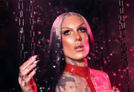 Jeffree star arrives at the 2016 journeys ap music awards at value city arena at the jerome schottenstein center on july 18, 2016, in columbus, ohio. Jeffree Star Cosmetics Beautylish