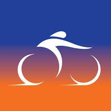 Download the Bangkok Bank CycleFest 2018 app