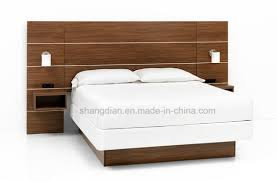 latest furniture designs photos. Plain Latest OEM Latest Hotel Bedroom Furniture Designs With Wardrobe KL TF0041 And Photos