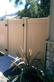 pool fence cost vinyl pool fence new fence cost pool fence cost awesome new stock vinyl