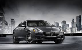 2018 maserati review. delighful 2018 2018 maserati ghibli  specs and review httpnewautoreviewscom throughout maserati review