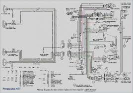 wiring diagram for ford naa jubilee tractor wiring library 1953 ford jubilee wiring diagram mikulskilawoffices com source · 1953 3500 ford tractor wiring house wiring