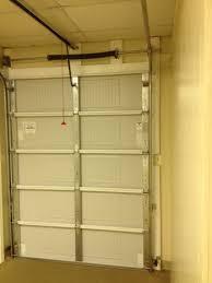 small garage doorSmall Garage Doors  Garage Door Ideas