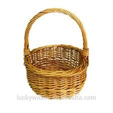 small wicker gift baskets whole wicker baskets