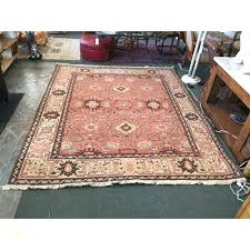 ethan allen rugs area rugs awesome handmade style area rug 8 a ethan allen suprema rug