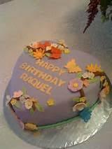 Funny Birthday Cake Ideas For Husband 7708 Husband Birthda