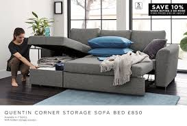 leather sofa bed. Leather Sofa Bed O