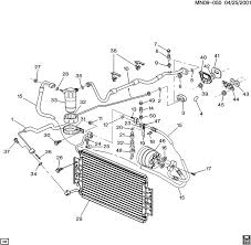 ford tempo radio wiring diagram ford discover your wiring engine cooling fan wiring harness 92 tempo gl radio wiring diagram 173065 moreover 1987 ford