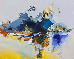 BÜLENT YAVUZ YILMAZ (1971-)-