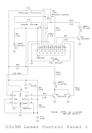 ir compressor ss3 wiring diagram wiring diagram and schematic shipping ingersoll rand single se pressor pump 3 hp