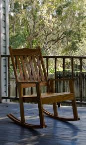 arts and crafts style jpg