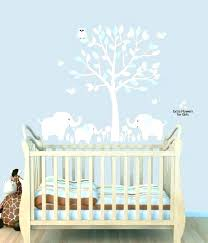 wall stickers for baby rooms wall decals for baby rooms nursery decoration stickers surprising kid wall