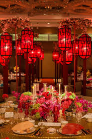 decorating dining asian