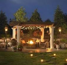 outdoor home lighting ideas. Outdoor Lighting Design Outdoor Home Ideas