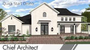 Chief Architect Home Designer Pro Reviews Home Designer Reviews And Pricing 2020