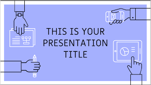 Presentation Template Powerpoint 62 Best Free Powerpoint Templates Updated October 2019