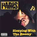 Sleeping with the Enemy [2004 Deluxe Edition]