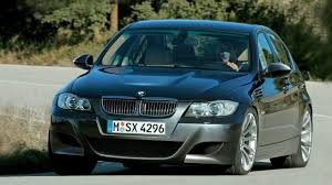 Sport Series 2006 bmw m3 : 2006 BMW M3 Spy Photos