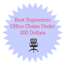 cool ergonomic office desk chair. Cool Ergonomic Office Desk Chair