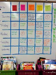 classroom whiteboard ideas. sunday, october 23, 2011 classroom whiteboard ideas